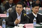 欧阳明高:全球跟随中国转向纯电动车路线