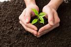 环保部:2020年完成全国土壤污染状况详查