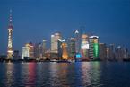 报告称中国每天诞生近500个千万富翁