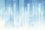 """强制执行国家统计标准 解决数据""""打架""""问题"""