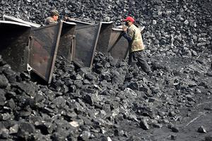 Coal Prices Stoked to Two-Week Rebound