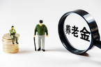 保监会袁序成:商业养老金管理安全第一收益第二