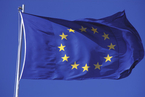 欧盟将立法加强外国投资审查
