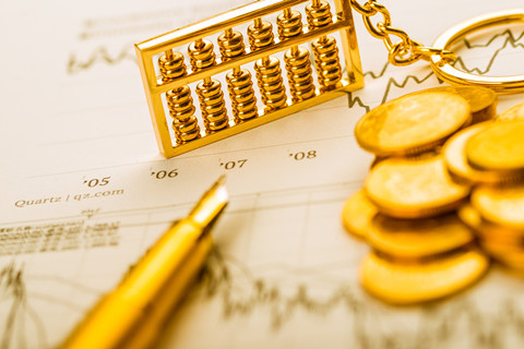 因担忧金融稳定性 标普下调中国主权信用评级(更新)