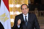 塞西连任无悬念:何以掌握后革命时代埃及