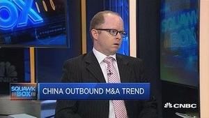 分析人士:教育科技将是中国2017年并购热点