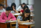 高考改革引发大学校长担忧:理工科人才培养存隐患