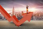 【周五国际市场回顾】美股持续上行 道指再创收盘新高