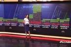 国际股市:欧股周一高开 银行股领涨