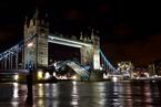 英国商业信心指数上涨 达脱欧公投时期2倍