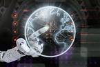 AI·研究院|李飞飞:现在只是人工智能起步点