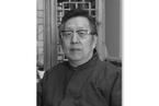作家、编辑家柳萌逝世 曾为财新专栏作家