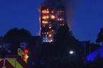 伦敦大火后建筑外墙消防测试:合格率0%