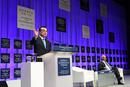 李克强:鼓励外资把利润留在中国投资