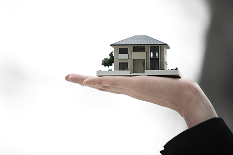 多伦多房价五年涨一半 瑞银说它泡沫风险大