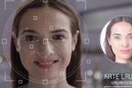 人工智能有望为中国经济提速1.6%