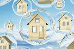 京沪新建商品住宅价格环比小幅下降