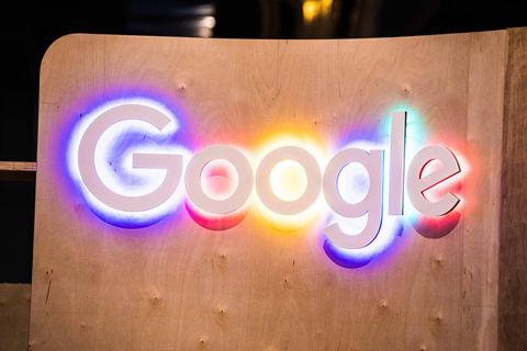 """谷歌地球VR接入街景 实现全景""""环游世界"""""""