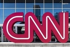 "CNN删""涉俄报道""三记者辞职"
