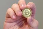 区块链:法定数字货币的技术支撑