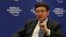 【一语道破】唐宁:中美在金融科技的发展阶段和趋势上有很多相似性