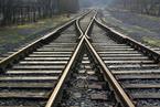 市域铁路将纳入城市公共交通系统