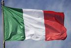意大利组阁近完成 新政权冲撞欧盟制度约束倾向明显