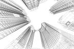 央行:重点关注房地产市场风险
