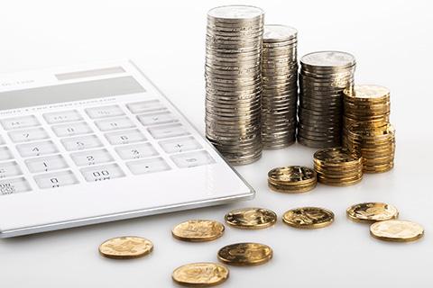 表内外企业中长期融资增量集体减少 实体经济承压