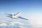 国航拟重组公务机子公司 或进军北京新机场