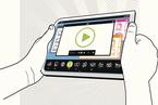 网络视频移动化趋势加剧 付费模式渐成气候