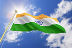 印度法院裁定安乐死合法 可按意愿停止维持生命