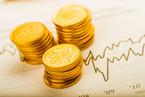 大宗商品价格指数环比降幅扩大