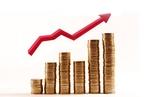 岳希明:垄断高价对不均收入的影响有多大