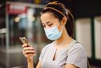 环保部:桑拿天致近期京津冀PM2.5浓度升高