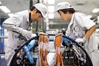 产业政策的日本镜鉴