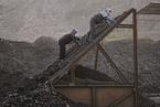 化解煤电矛盾应靠市场力量