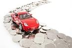 中国自主品牌汽车份额提升 韩系、法系持续下滑