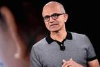 微软围绕云计算重组 计划裁员3000人