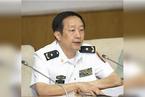 陈光军、姜国平任军委联合参谋部参谋长助理