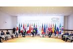 汉堡G20峰会公报评论:19比1,全球气候合作通过考验