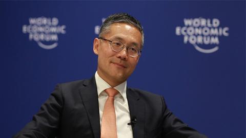 【一语道破】倪以理:中国互联网金融企业需提高风险敏感度