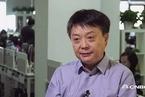 小米高管:我们的目标是参与全球竞争
