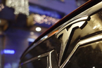 电动汽车免税政策收紧 特斯拉4月在港销量为0