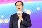 张勇:新零售要从满足需求走向创造需求
