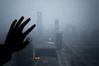 京津冀多地发布重污染橙色预警 启动Ⅱ级应急响应