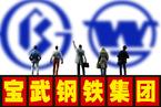 国资委:宝武集团上半年利润87亿元 同比扭亏