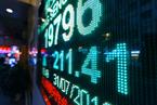 【周二国际市场回顾】美股表现平淡 消费数据刺激美元升至高位