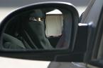 车内该不该穿面纱?伊朗女性与警察冲突引争议