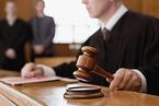 法院判决环保组织无权提起海洋环境公益诉讼遭质疑